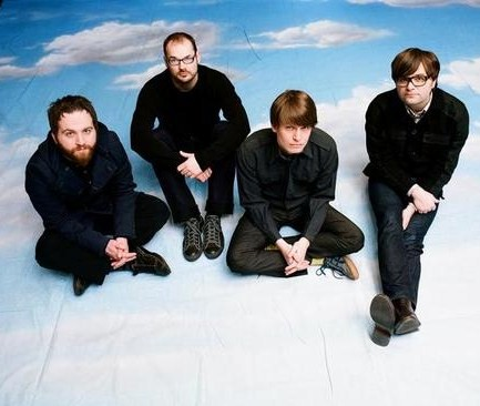 Death+Cab+for+Cutie+DCFC+031908