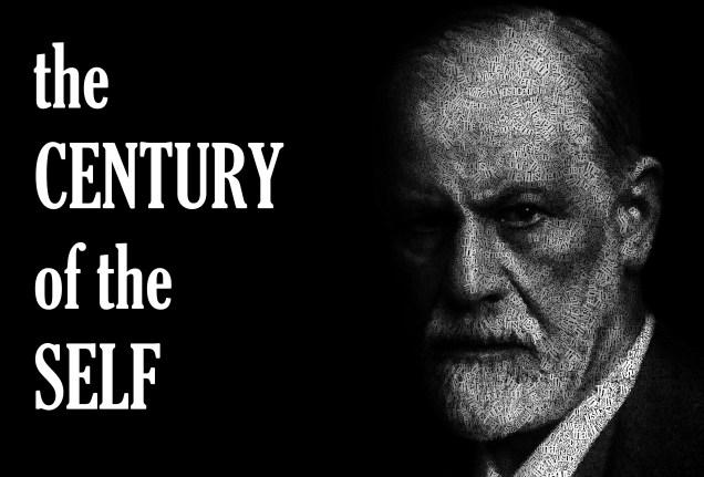 Freud BBC