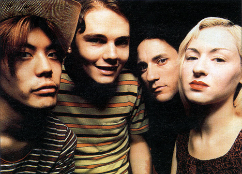 The+Smashing+Pumpkins