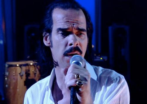 Nick+Cave+and+the+Bad+Seeds+NickCaveMoustache