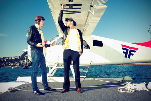Flight+Facilities++PNG
