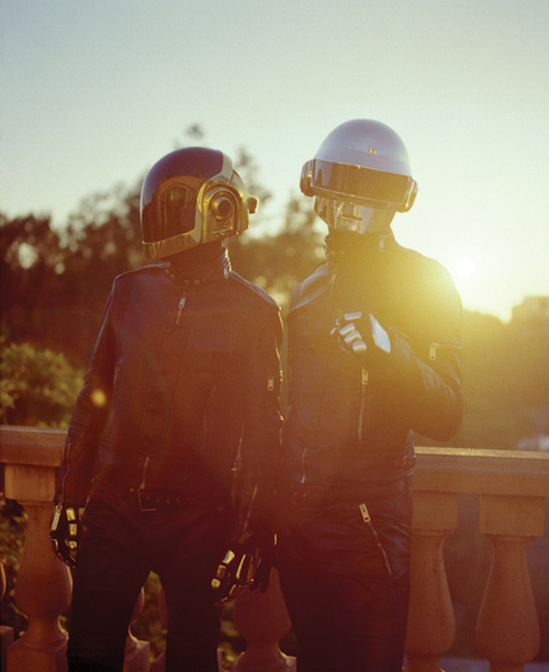 Daft+Punk+6a00e398210d13883300e55ui6
