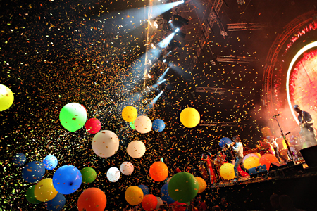 The+Flaming+Lips+Off+Festival+2010