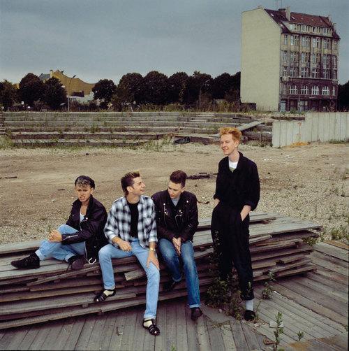 Depeche+Mode+classic+DM