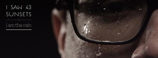 I-AM-THE-RAIN_facebookcover