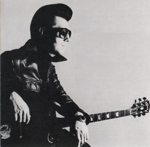 Link+Wray+cover