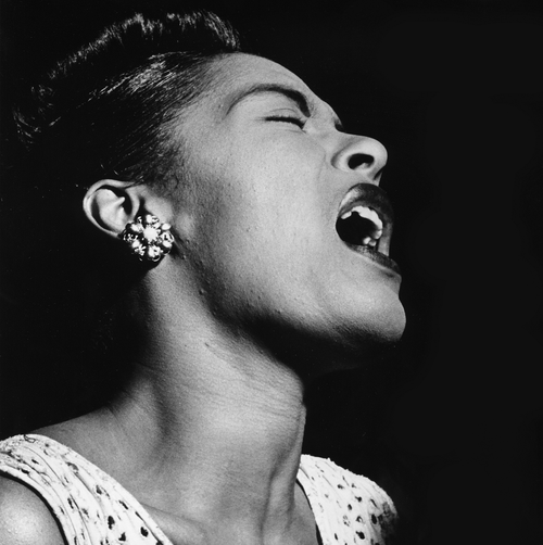 Billie+Holiday+PNG