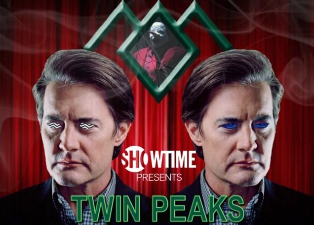 twinpeaks2016