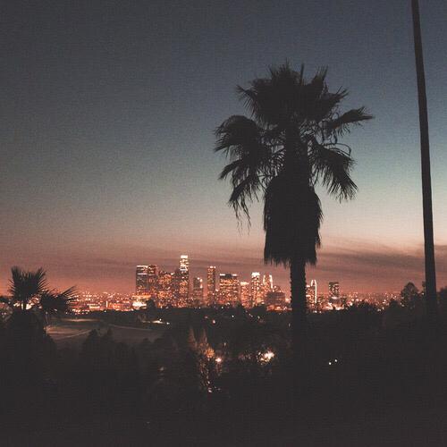 amazing-city-cosy-dream-favim-com-2529384